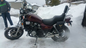 Honda V65 For sale