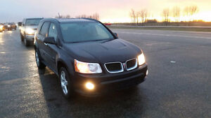 NEED GONE!!! 2008 Pontiac Torrent GXP SUV, Crossover