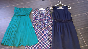EUC Womens Dresses