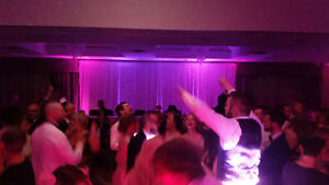 Professional Wedding & Event DJ Services: Goldline Entertainment Oakville / Halton Region Toronto (GTA) image 2