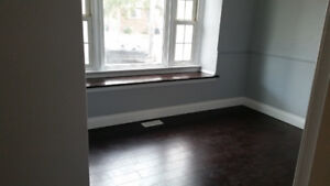 Large Bedroom near Mohawk college