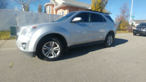 *PRICED TO SELL* 2012 Chevrolet Equinox