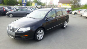 Great car,,2010 Volkswagen Passat Wagon,, NEW MVI