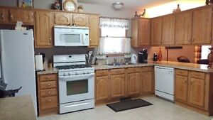 REDUCED PRICE! $99,900 Home For sale in Moose Jaw Moose Jaw Regina Area image 3