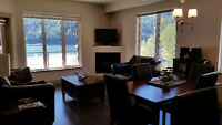 Condos - The Waterfront at Arrow Lakes - AVAILABLE NOW!