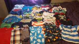 Boys clothes size 6 months to 2T St. John's Newfoundland image 3