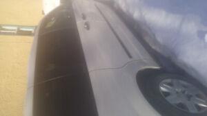 2010 Dodge Caravan Cargo $3000.00