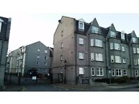 2 bedroom flat in Albury Mansions, City Centre, Aberdeen, AB11 6TJ