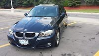 2009 BMW 328XI (Real Premium Package)