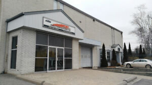 Commercial Space Available in Luxury Plaza (Cobourg)