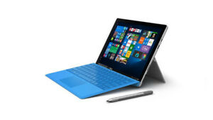 BLOWOUT SALE ON TABLETS, TABLET PC, GPAD AND OTHER TABLETS