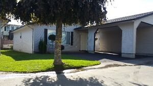 COMPLETELY RENOVATED COZY RANCHER!
