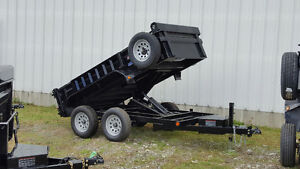 Trailers for Sale !!!!!!!!!!!!!!!!!!!!!