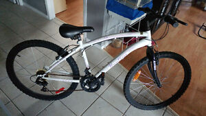 Supercycle Mountain Bike for sale 100$ OBO