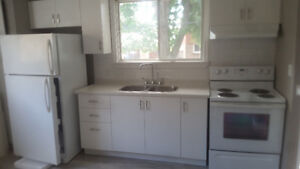 2 Bed 1.5 Bath -  Renovated, 2 Story, Pet Friendly