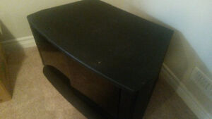 TV Stand London Ontario image 4