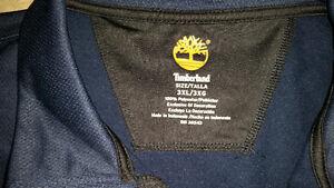 3XL Timberland sweater Cornwall Ontario image 2