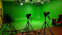 Rental...Large Studio for your live music and video recording