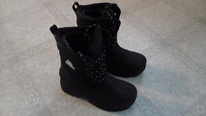 Men's Brand New Kodiak Winter Boots