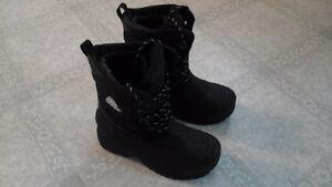 Men's Brand New Kodiak Winter Boots