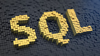 SQL CLASSES FROM WORKING PROFESSIONALS | LIVE PROJECTS
