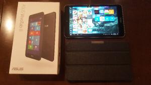 Asus VivoTab 8 Windows 10 Tablet
