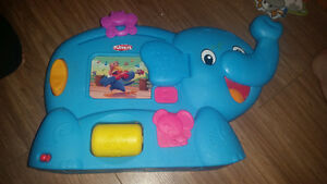 Variety of Baby toys $5 each St. John's Newfoundland image 3