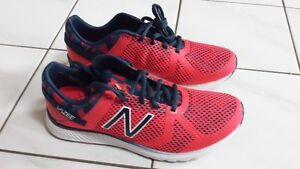 New Balance VAZEE Transform running shoes -- BRAND NEW -- West Island Greater Montréal image 2