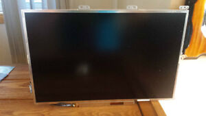 "Philips LCD- 15.4"" LCD Panel LP154W02"