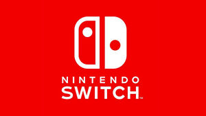 NINTENDO SWITCH FOR SALE - PICKUP THIS WEEKEND