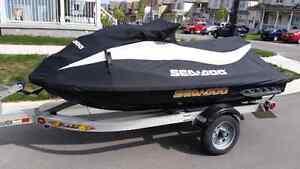 Sea Doo GTI 155 Limited