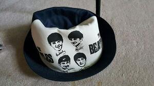Beatle Lovers Emporium