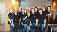 Dance Classes - Ballet Tap Jazz Hip Hop and more!