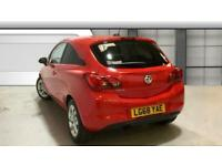 5bcb3242f9637 Used Cars for sale in South East London