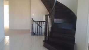 Brand New House for rent - Peterborough