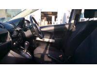 2013 Mazda 2 1.5 TS2 Automatic Petrol Hatchback