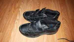 Sketcher Black Running shoes Like New