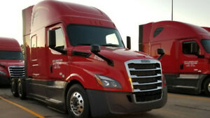 Truck Loan's and Lease All Credit APPROVED Fast Application