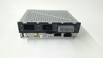 Radio Receiver Fits 05 06 07 08 09 Audi A6 P/n: 4F0035541B R310218