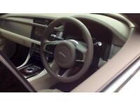 2018 Jaguar XF 2.0d (240) Portfolio 5dr AWD H Automatic Diesel Estate