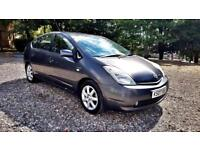 2007 Toyota Prius 1.5 CVT T4 Hybrid #FinanceAvailable