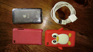 iPod touch 4 32go