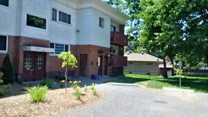 Newly renovated 1 BR on Hazlitt all inclusive for Oct 15th Peterborough Peterborough Area image 3