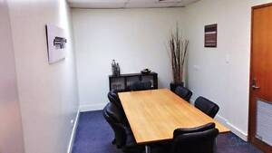 Toowong -Private office for 4 people with plenty of natural light Toowong Brisbane North West Preview