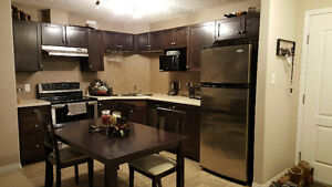 2 bedroom 2 bathroom available April 1st