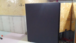 Free Office Cubicle Desk-