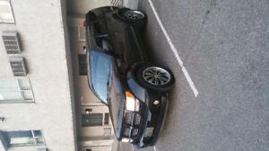 2008 Dodge Nitro RT SUV. $4500 OBO