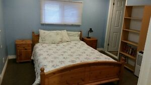 Awesome Large One Bedroom Now Available in Avondale St. John's Newfoundland image 5