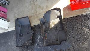 11-14 mustang weathertech floor mats