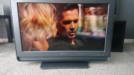Sony Bravia 32inch. TV